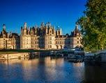 frankrijk kras reizen