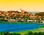 hongarije oad