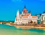 hongarije kras