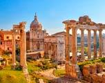 kras reizen rome