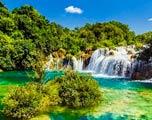 oad kroatie