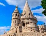 kasteel hongarije