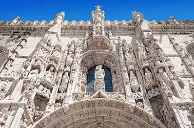portugal kasteel