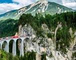 kras reizen zwitserland